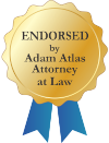 Atlas Endorsement