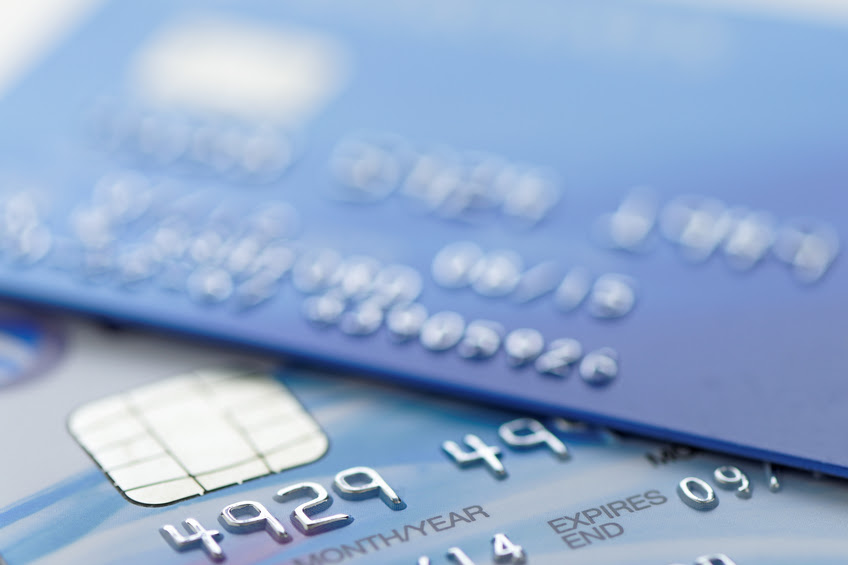 Electronic Payments Breaking News