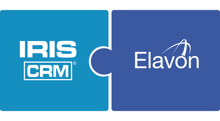 Integrating Elavon with IRIS CRM
