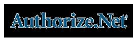 AuthorizeNet