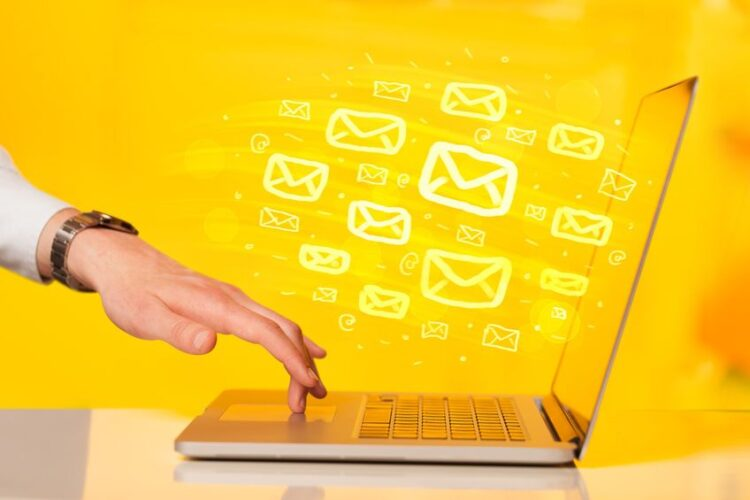 ZeroBounce Provide Unmatched Email Marketing