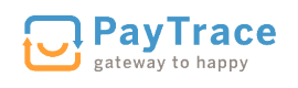 Paytrace