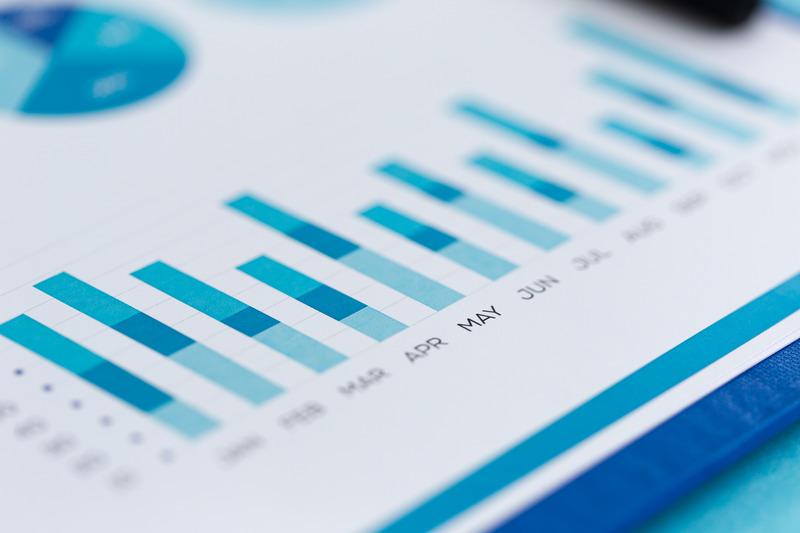 Merchant Portfolio Reporting Tools