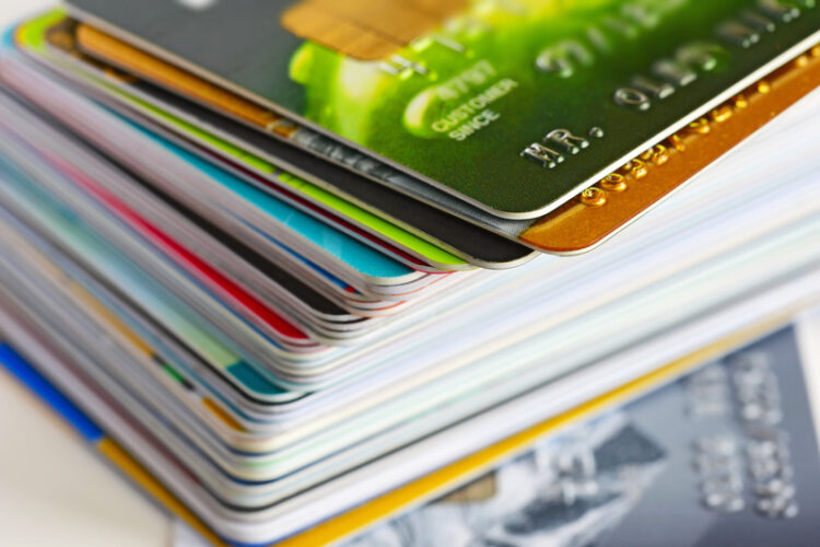ISO Credit Card Processing