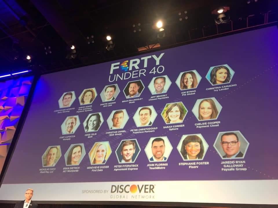 Forty-Under-Forty-Winners-TRANSACT-19-ETA