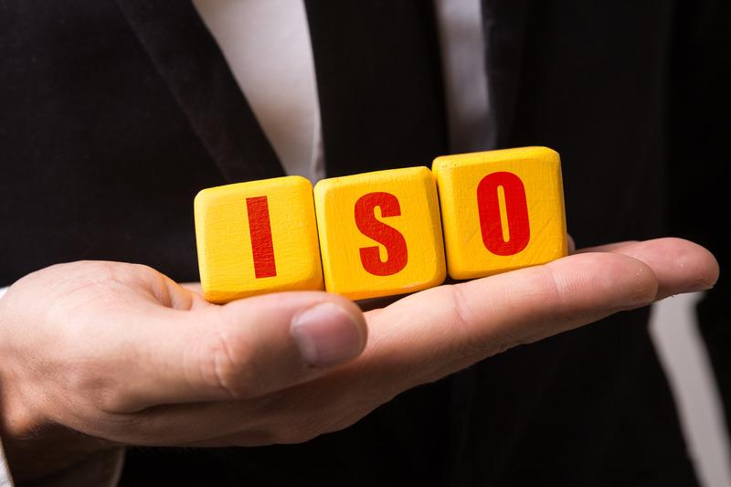 ISOs Improvement