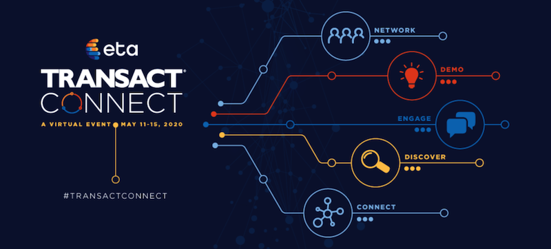 TRANSACT Connect 2020
