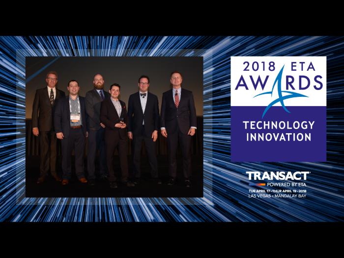 Technology-Innovation-Star-Awards