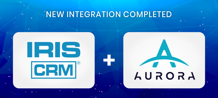 Aurora Payments Integration