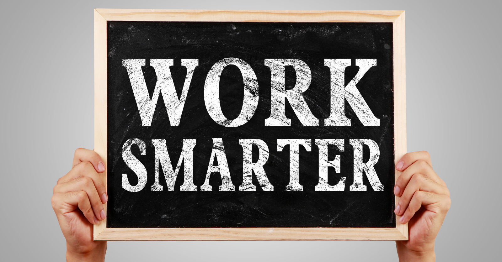 Work Smarter, Not Harder: How IRIS CRM Will Change the Way Your ISO Works