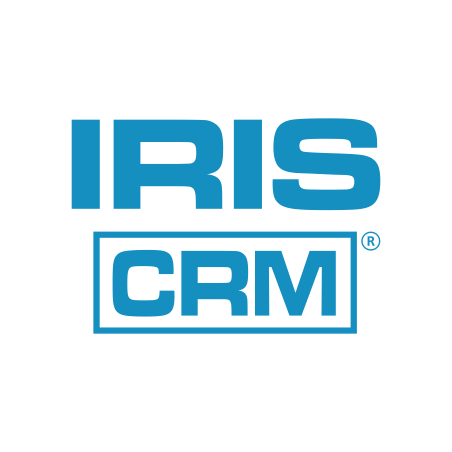 Integrations – First Data TSYS & Worldpay CRM – IRIS CRM