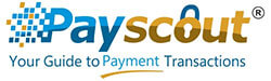 Payscout Logo