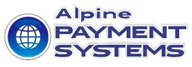 Alpine Payment Systems Logo