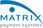 Matrix Payment Systems Logo