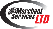 Merchant Services LTD Logo