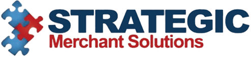 Strategic Merchant Solutions Logo